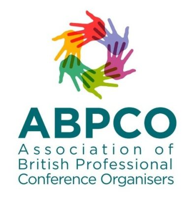 TFI Group creates bespoke membership app for Association of British Professional Conference Organizers