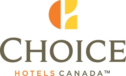 Choice Hotels Canada celebrates top hotels