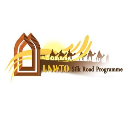 Mongolia hosts UNWTO Silk Road Conference on Nomadic Tourism