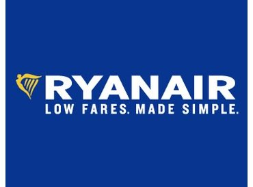 Irish-low cost carrier Ryanair is largest all-Boeing operator in Europe