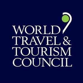 World Travel & Tourism Council has a message for US President Donald Trump