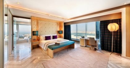 Preferred Hotels and Resorts signs first hotels in Saudi Arabia and Bahrain