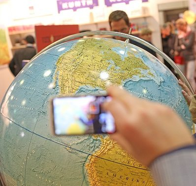 World Travel Monitor Forum: US outbound travel speeds up, Brazil crashes