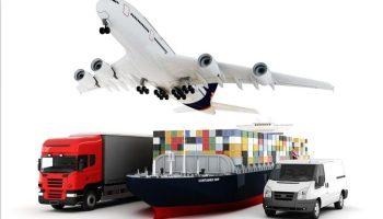 US National Transportation Noise Map Released ETN Global Travel - Us bureau of transportation statistics noise map