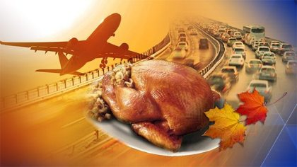 ARC: 2016 Thanksgiving bookings surpass 2015 holiday season totals