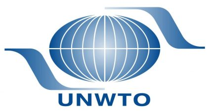 UNWTO recognizes remarkable work of Geoffrey Wall on tourism and climate change