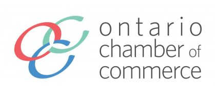 Ontario Chamber of Commerce: $16 billion tourism gap