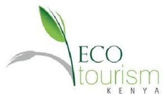 Fair Trade Tourism signs agreement with Ecotourism Kenya