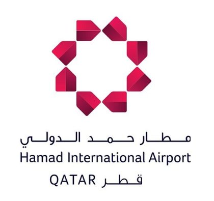 Hamad International Airport launches HIA Qatar mobile app for Android