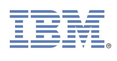 American Airlines selects IBM as its cloud provider