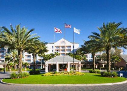 Sheraton Hotels & Resorts expands presence In Florida