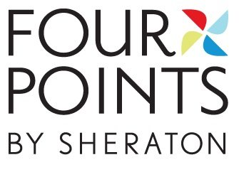 Four Points opens near Dallas Fort Worth Airport