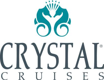Crystal Cruises launches first TV campaign in more than a decade