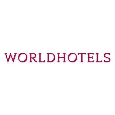 "Worldhotels affiliates recognized on prestigious 2016 Conde Nast Travelers' ""Readers' Choice List"""