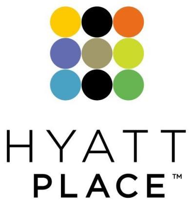 Second Hyatt Place hotel set to open in UK