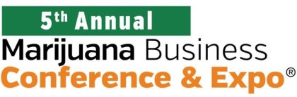 Las Vegas hosts 5th Annual Marijuana Business Conference and Expo