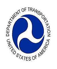 BTS Statistics Release: September 2016 Freight Transportation Services Index (TSI)