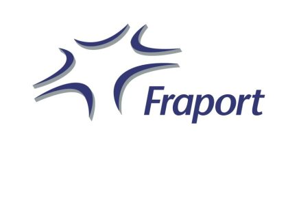 FRAPORT: Robust performance