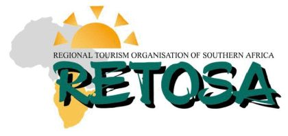 RETOSA brings member countries together to map out Sustainable Tourism future
