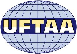 UFTAA Golden Jubilee Congress