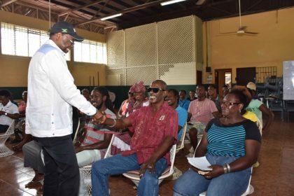Jamaica's Tourism allocates $80 million for Negril Artisan Village
