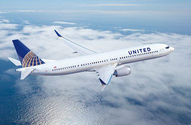 united airlines starts service between houston and havana cuba rh etn travel