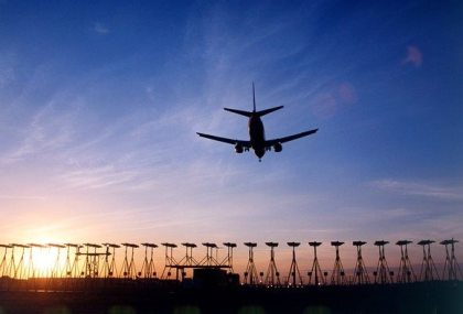 Heathrow commences preparation of a planning application for expansion