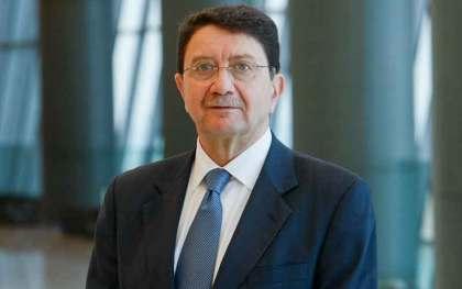World Tourism Organization strengthens its relationship with EU