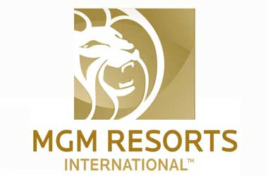MGM Resorts issues statement on passage of IR Promotion bill in the National Diet of Japan