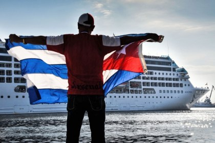 Fathom receives approval for six additional voyages to Cuba