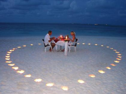 Romance travel continues to trend in Dominican Republic