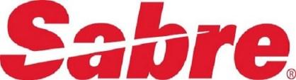Sabre issues statement on US Airways litigation