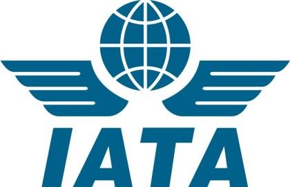 IATA: October passenger demand moderates