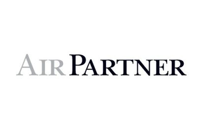 Air Partner acquires Clockwork Research Limited
