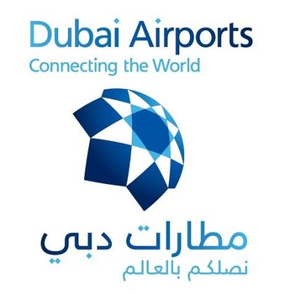 Dubai Airports partners with Mawgif