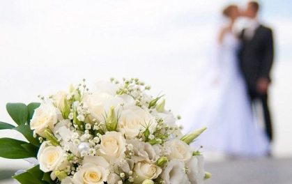 US Wedding Services industry expected to earn $72.1 billion in 2016