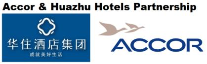 Huazhu Hotels Group and Accor: A Chinese Partnership
