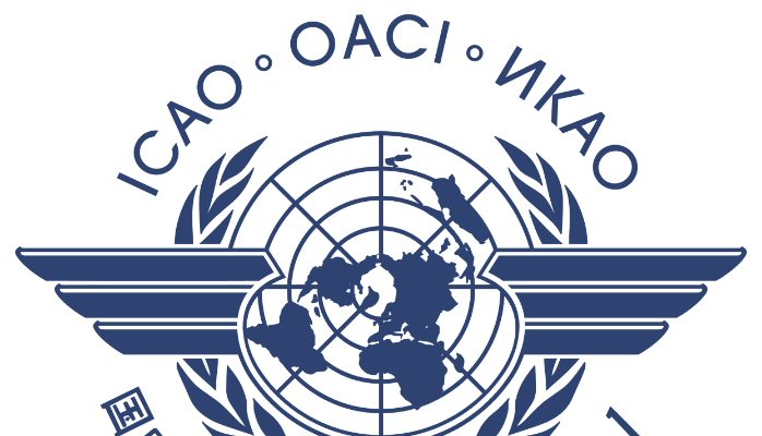 ICAO statement on International Civil Aviation Day