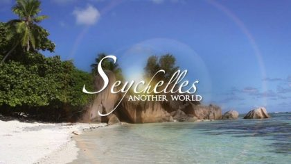 Seychelles due for another tourism arrival record