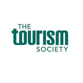 Tourism Society: 2017 will be our 40th Anniversary year