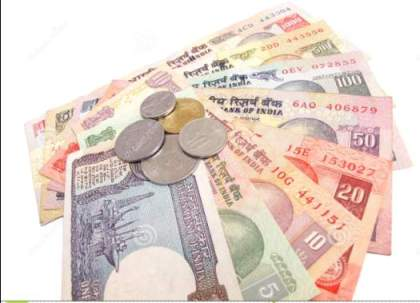 India tour operators: Hike foreign exchange for tourists