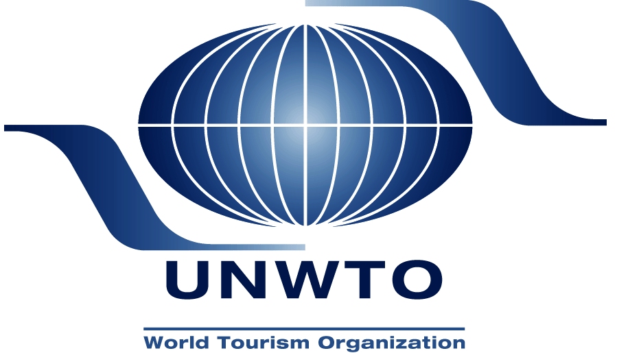 UNWTO: International Year for Sustainable Tourism