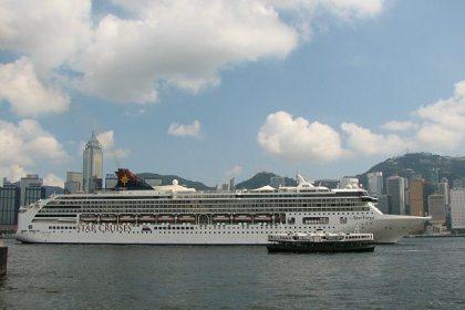 Star Cruises announces triple homeport deployment of SuperStar Virgo