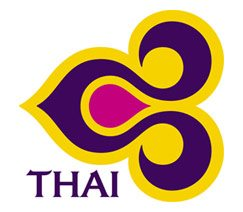 Thai Airways appoints new exclusive representative for North America