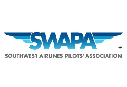 Pilots respond to Southwest Airlines' new leadership structure