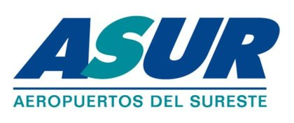 ASUR: Total passenger traffic for December 2016 up 13.9 percent