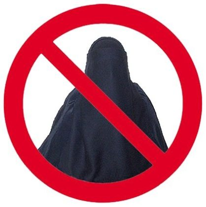 Morocco bans production and sale of full-face Muslim veils