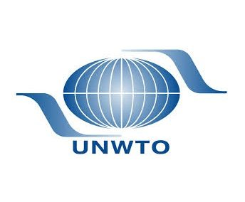UNWTO Awards: Tourism sector's commitment to sustainable approaches recognized