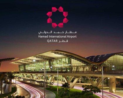Hamad International Airport enters elite category