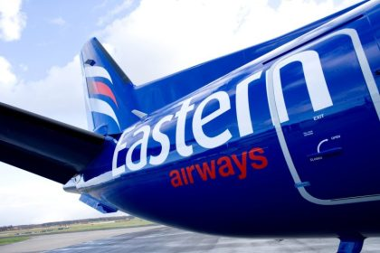 Eastern Airways expands services from Rodez in France